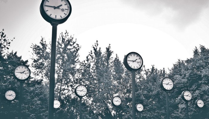 Do Less Better – How to Avoid Time Sinks in Your Small Business Marketing