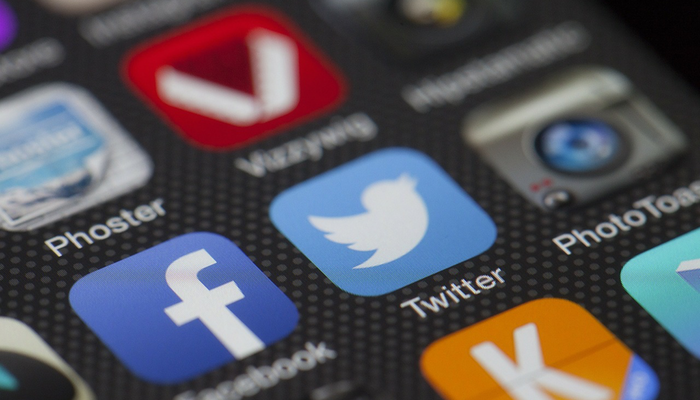 5 Ways to Make Social Media Work for Your Small Business