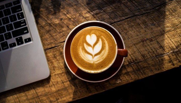 Edinburgh's Best Work-Friendly Cafés
