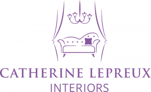 Online Marketing for a Fife-based Interior Designer