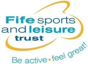 Fife Sports & Leisure Trust