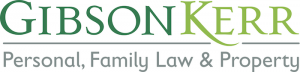 Marketing Support for a Family Law Firm in Edinburgh