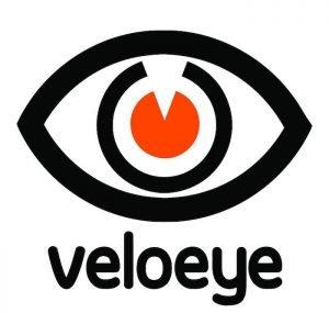 Veloeye Ltd