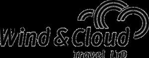 Wind & Cloud Travel Ltd