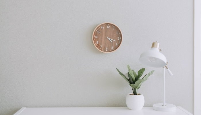 Social Media Timing: An Alternative Guide for Small Businesses