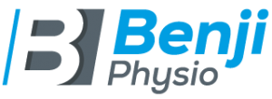 SEO & Digital Marketing for a Physiotherapy Clinic