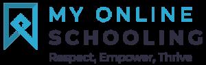 Marketing Workshops for an Online Educator