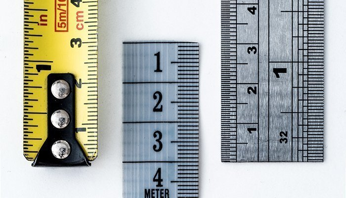 How to Scale Your Marketing When Growing Your Small Business